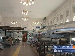 Минобороны России продолжает рассматривать вопрос о создании суворовского училища в Иркутске