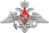 Министерство обороны намерено до конца 2011 года снабдить индивидуальными современными радиостанциями каждого военнослужащего