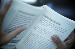 В Вооруженных Силах Украины объявлен конкурс на лучшую учебную литературу для вузов