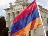В Армении будет создан национальный оборонный университет