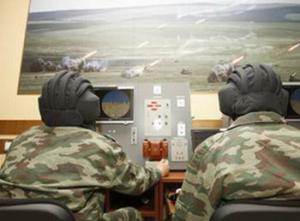 В Беларуси будут обучать курсантов из стран ОДКБ