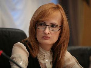 Яровая: Суворовцы и нахимовцы должны участвовать в параде Победы