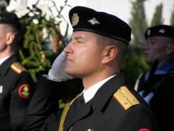 Во Владивостоке закроют единственный военный институт