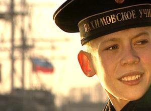 В суворовские и нахимовские училища продлен срок подачи документов