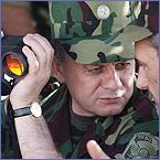 В Армении завершилась активная фаза крупномасштабных военных учений