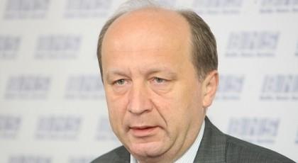 Премьер-министр Литвы: учения НАТО в странах Балтии не направлены против России