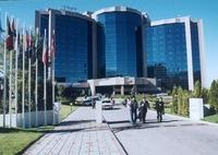Турция и Алжир договорились о проведении военных учений