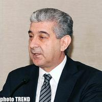 Правящая партия Азербайджана раскрыла причины отказа от проведения совместных с США военных учений