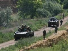 Казахстан предложил Турции провести совместные военные учения