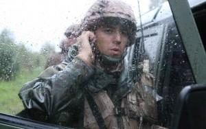 В Балтии пройдут совместные военные учения