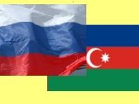 Азербайджан и Россия провели совместные учения на Каспии