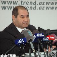 Военная диверсия Армении осуществлена с целью отвлечь внимание от обновленных Мадридских принципов - азербайджанский политолог