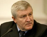 Министры обороны Украины и России побывали в Севастополе