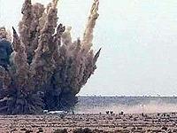 """В Индии проходят масштабные военные учения """"Сила ветра"""""""