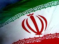 """Иран испытает новые """"умные"""" бомбы"""