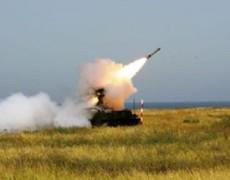 Активная фаза учения «Восток-2010» пройдет 5 июля на полигоне Цугол