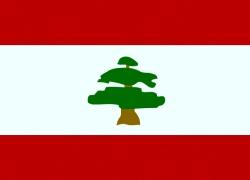 Ливан может стать полигоном для испытания оружия