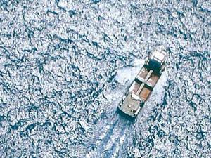 КНР выступила против американо-южнокорейских учений в Желтом море