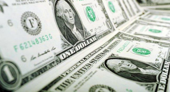 Банк России объявил параметры отложенных покупок валюты