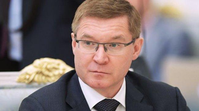 Минстрой выступил против введения соцнорм на электроэнергию