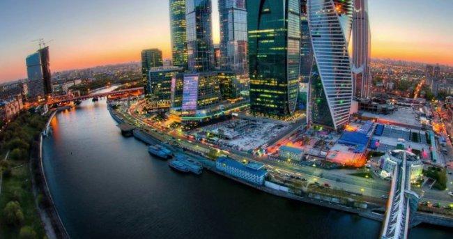 В «Нафтогазе» не видят вариантов мирового соглашения с «Газпромом» по арбитражным решениям