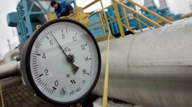 В Грузии рассказали о переговорах по новому соглашению с «Газпромом»