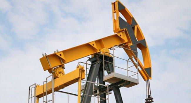 Цены на нефть растут на фоне ситуации в Венесуэле