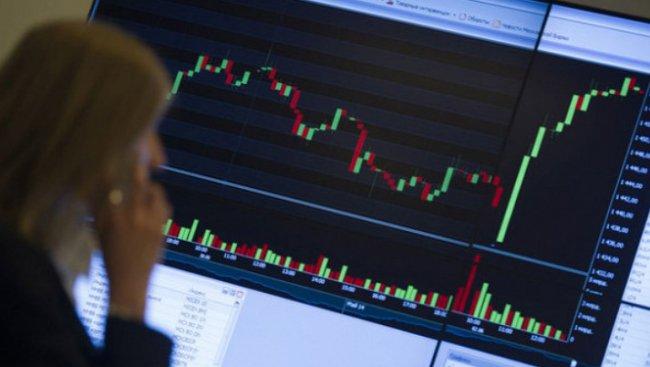 Фондовые торги в РФ открылись в плюсе