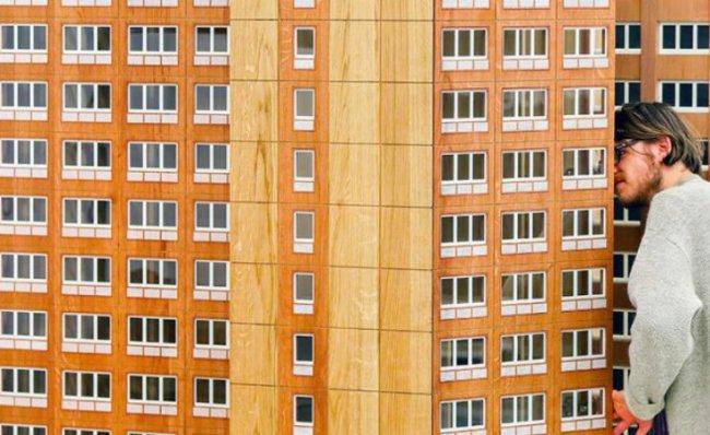 Основные признаки подержанной квартиры-«разводки»