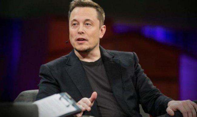 Маск согласился не раскрывать без разрешения данные о работе Tesla