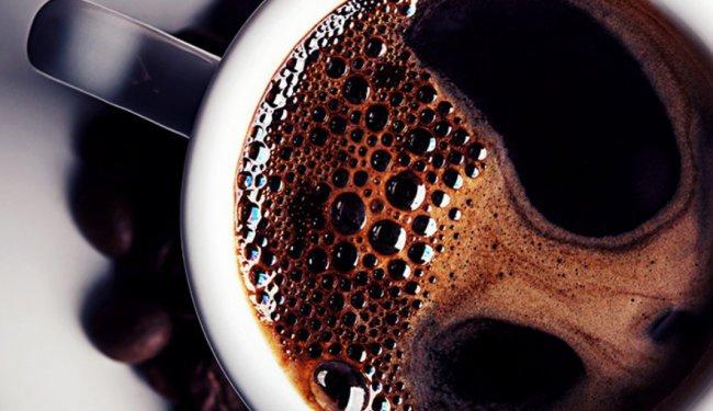 Горький бизнес: как рекордное за 14 лет падение цен на кофе может отразиться на производителях популярного напитка