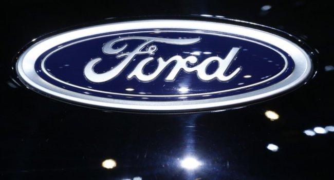 Ford продолжит выполнять гарантийный ремонт автомобилей в России