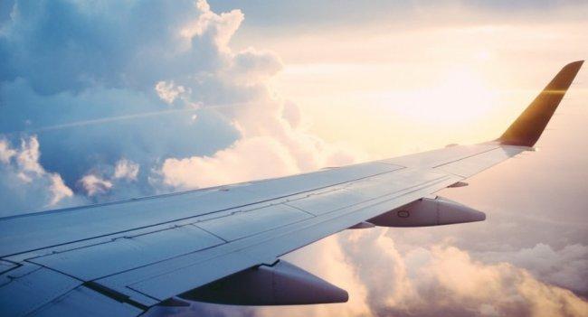 Boeing собирается продолжить сотрудничество с Ethiopian Airlines после авиакатастрофы