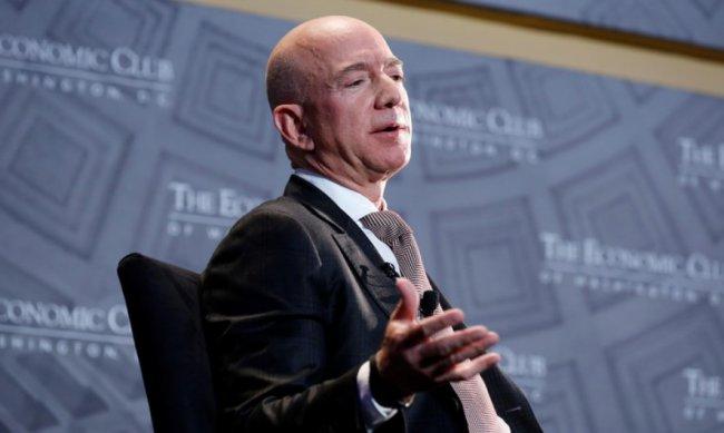 В Forbes назвали самых богатых людей современности