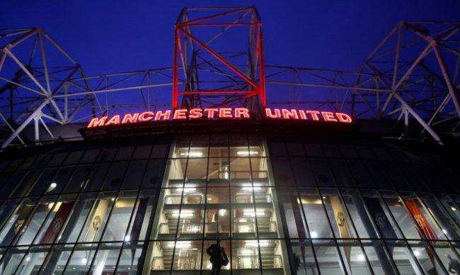 В Саудовской Аравии опровергли слухи о желании наследного принца купить «Манчестер Юнайтед»