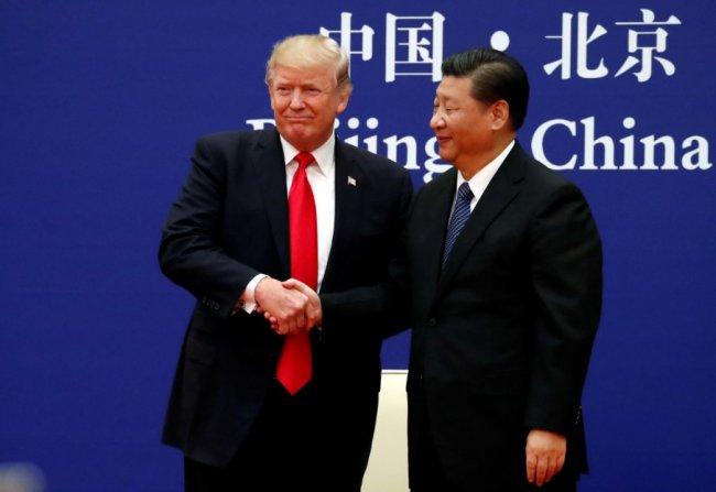 Неконкурентная борьба: смогут ли США заставить Китай принять торговое соглашение на их условиях