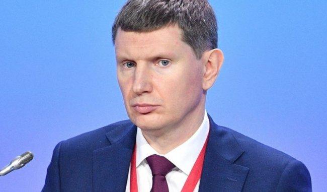 В Пермском крае утвердили кандидатуру нового бизнес-омбудсмена