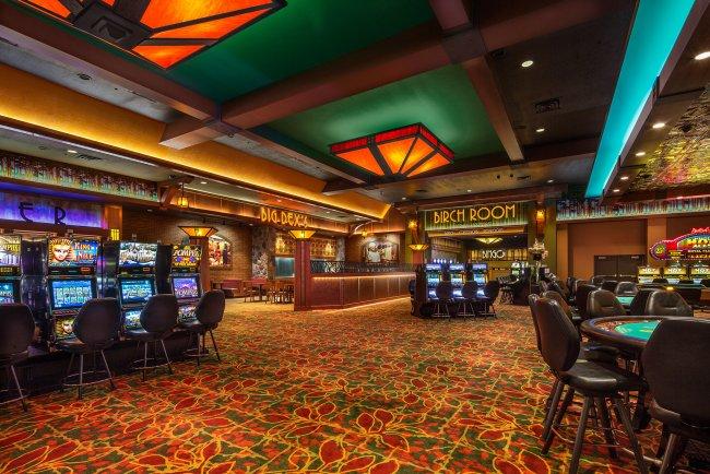 Как коронавирус меняет мир азартных развлечений