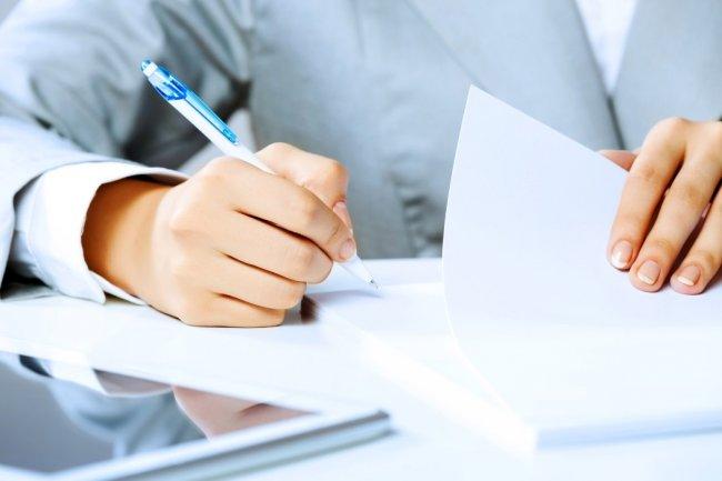 Помощь в поиске лучших кредитов с сервисом pro100vdolg