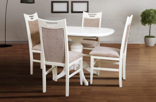 Как выбрать первоклассные стулья?