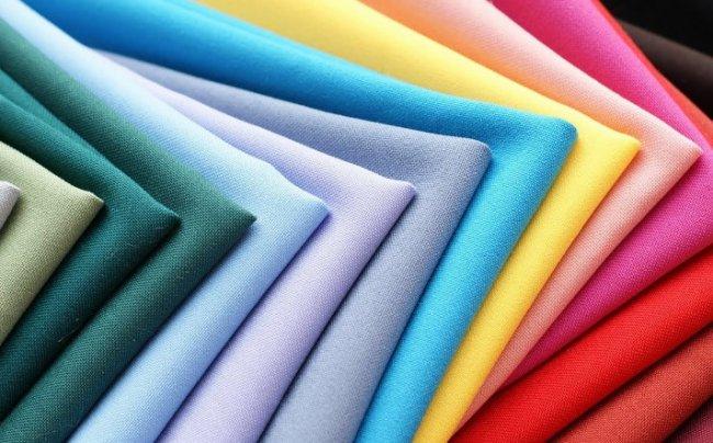 Что потребуется для приобретения ткани