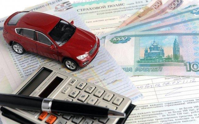 Автокредит и потребительский займ: что выбрать