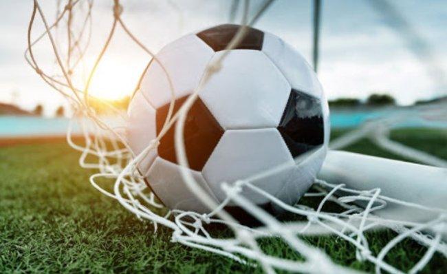 Казино Париматч Беларусь – легальные ставки на спорт через интернет