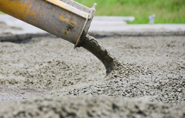 Химические добавки бетонной смеси – простой способ достижения необходимого эксплуатационного эффекта